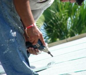 Réparation de toiture Dordogne